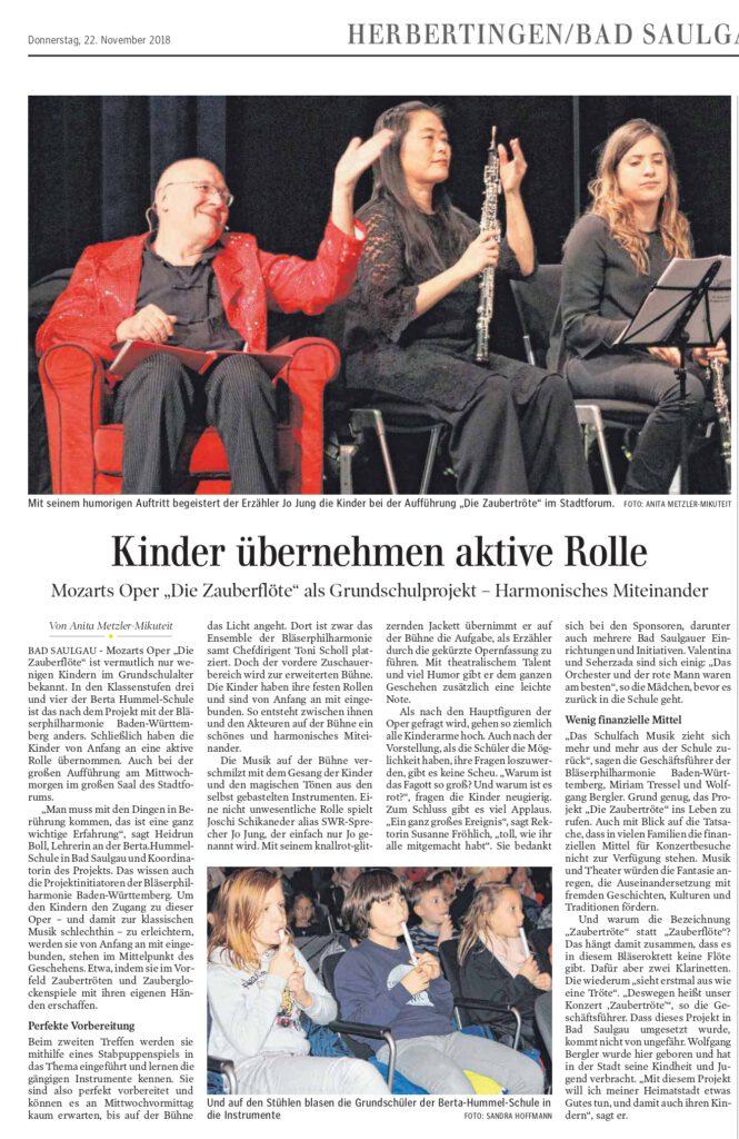 ZaubertRÖTE Sueddeutsche Zeitung